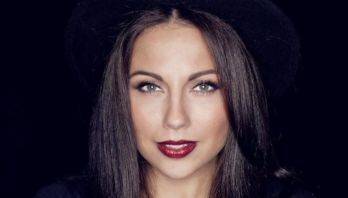 Julija Žižė