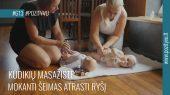 Masaziste6